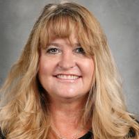 Cherie Scudamore's Profile Photo