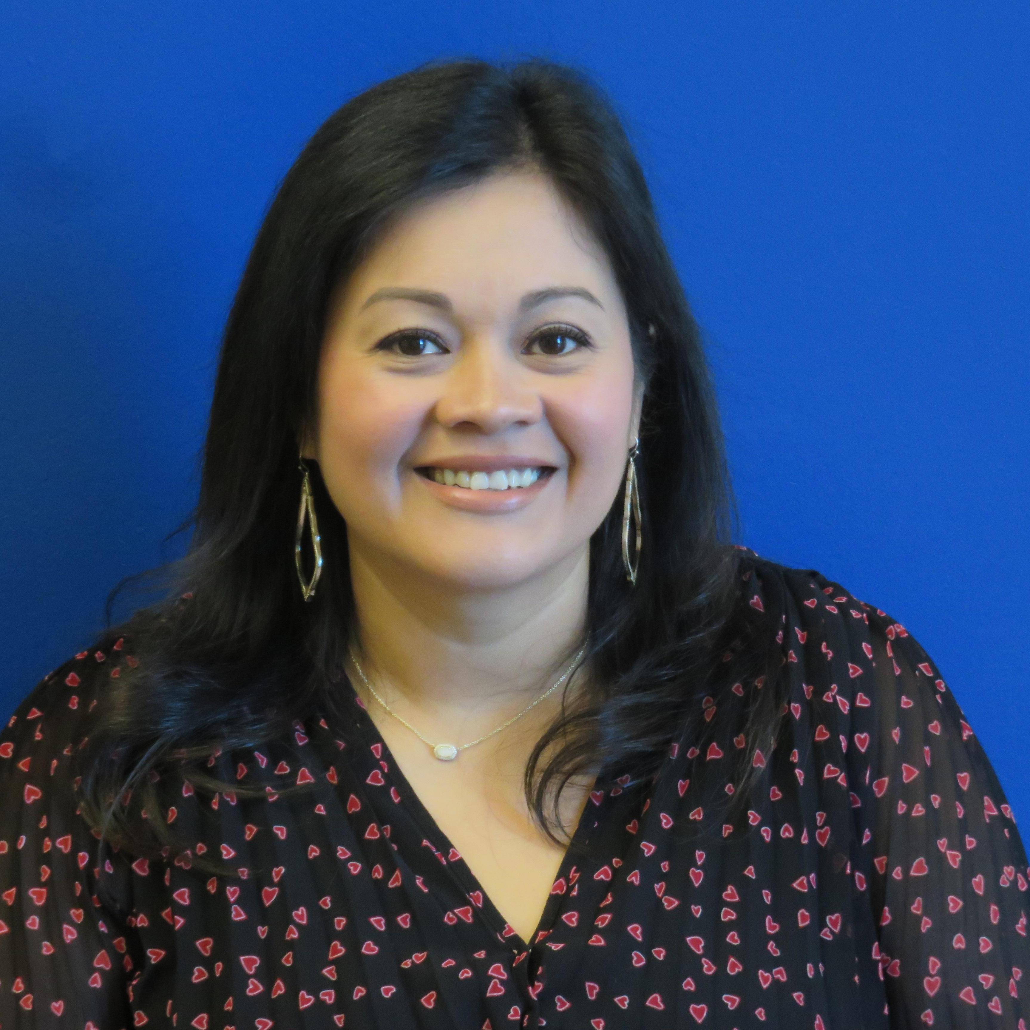 Jenny Sisco-Martinez's Profile Photo