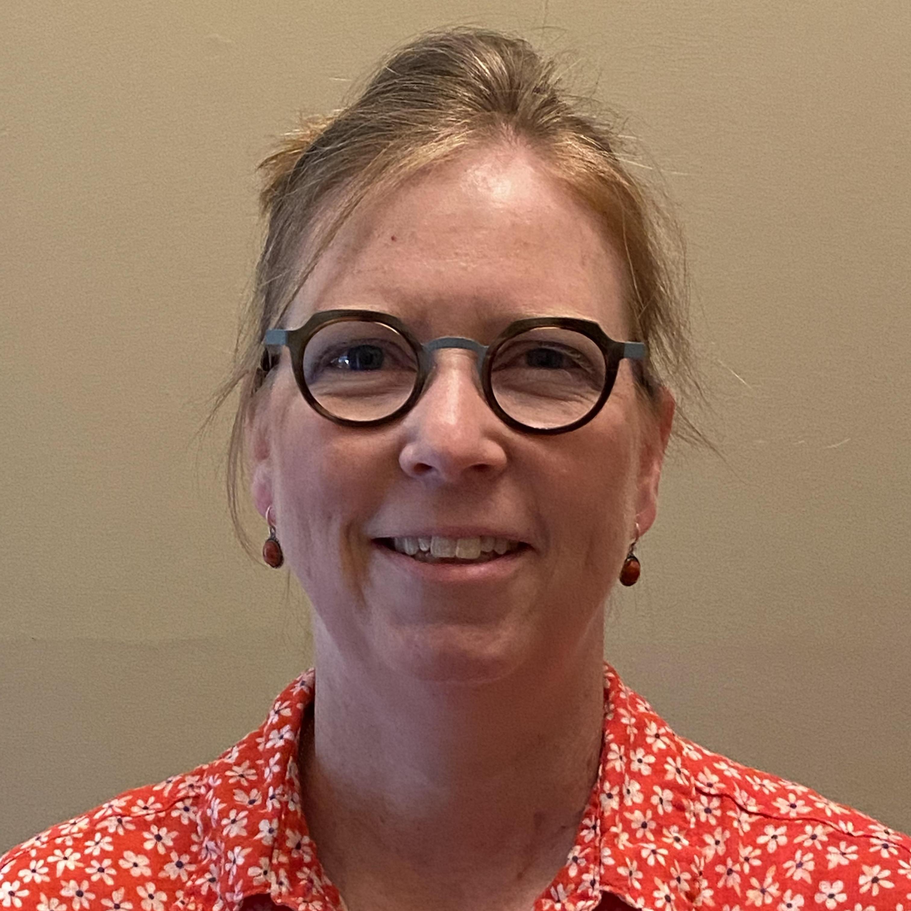 Kathie Brown's Profile Photo