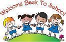 SCHOOL STARTS THURSDAY, AUGUST 15!!! Featured Photo