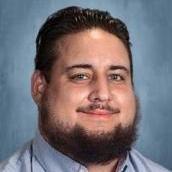Brian Hammond's Profile Photo