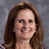 Wendy Waldron's Profile Photo