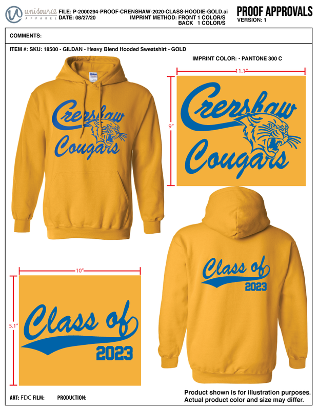 P-2000303-PROOF-CRENSHAW-2020-CLASS-HOODIE-GOLD.png