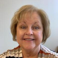 Sandy Howard's Profile Photo