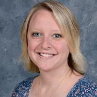 Chelciee Koontz's Profile Photo