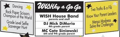 WISHky-a-Go-Go Logo