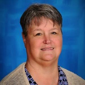 Jocelyn Powell's Profile Photo