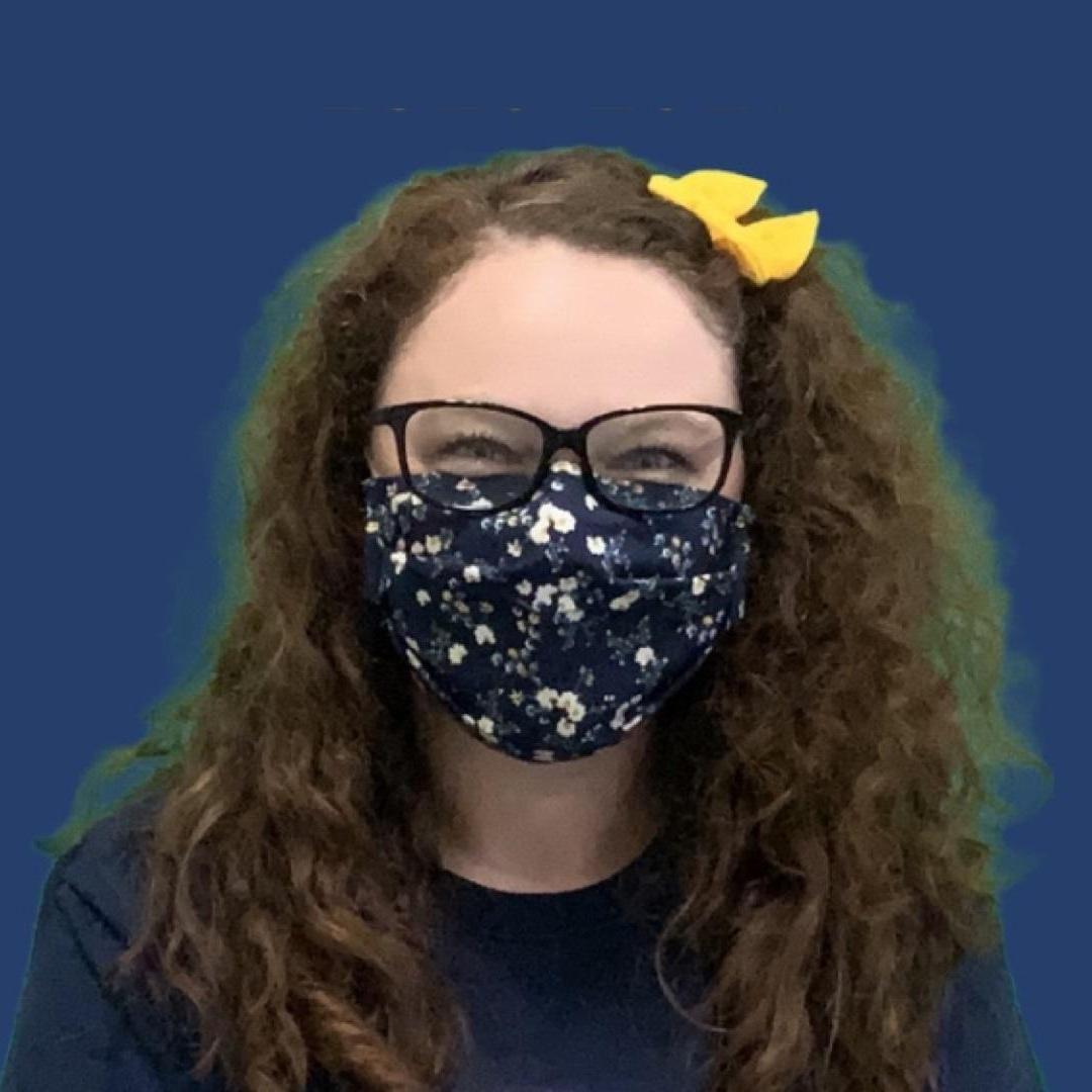 Kaitlin Bryden's Profile Photo