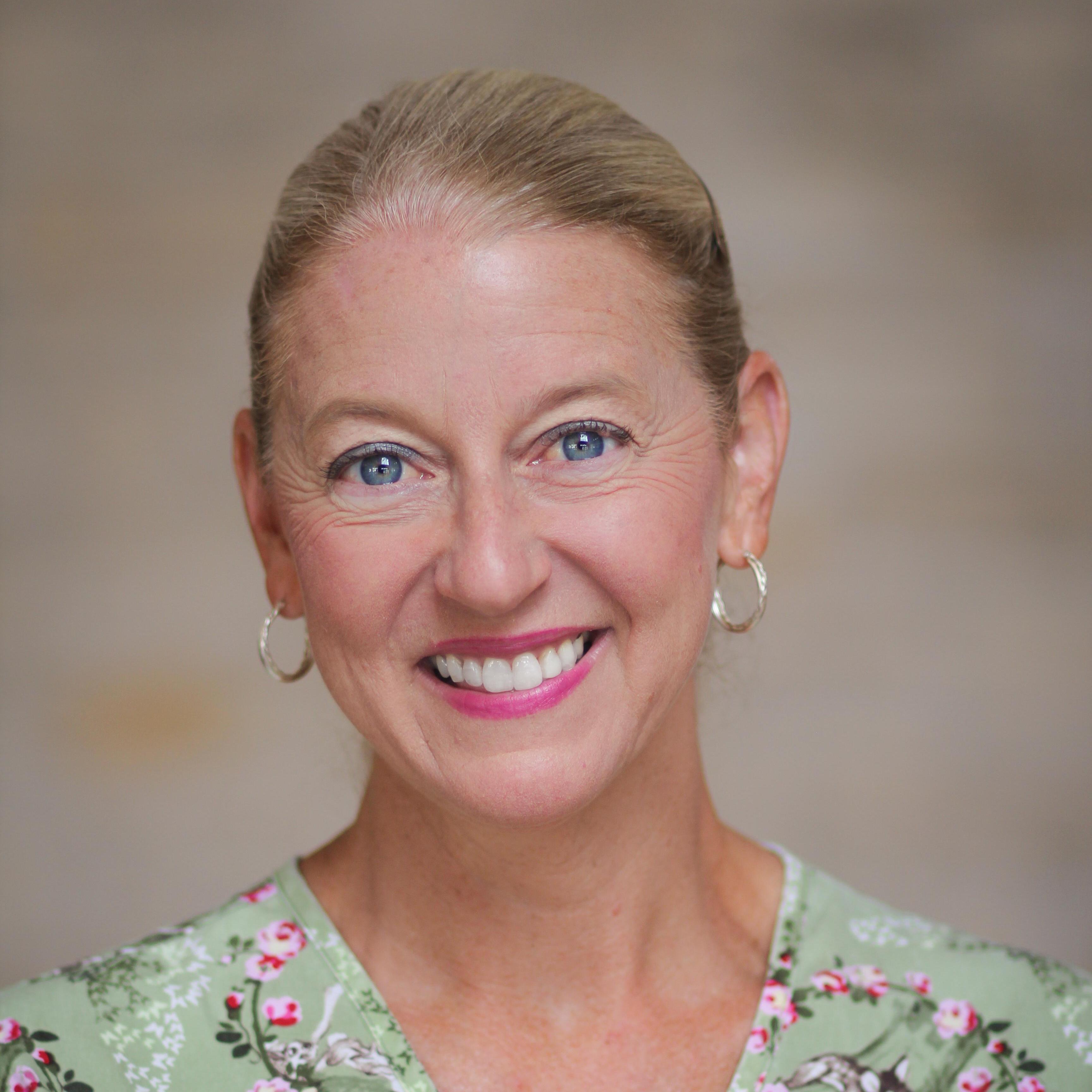 Alica Murphey's Profile Photo