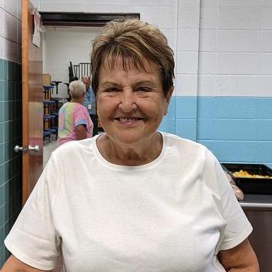 Joan Nehls's Profile Photo