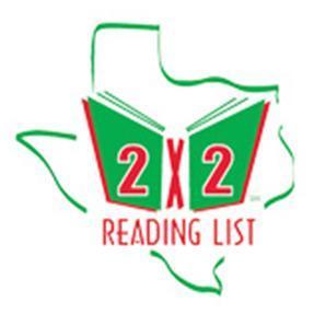 2x2 Reading List