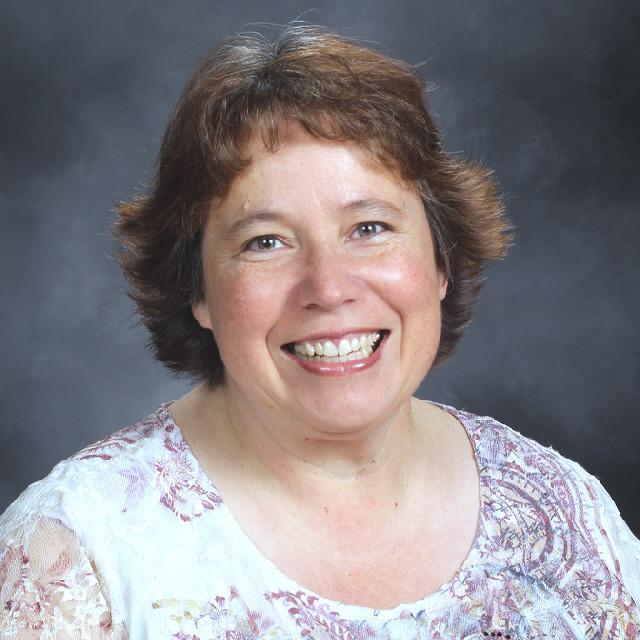 Kristine Perryman's Profile Photo