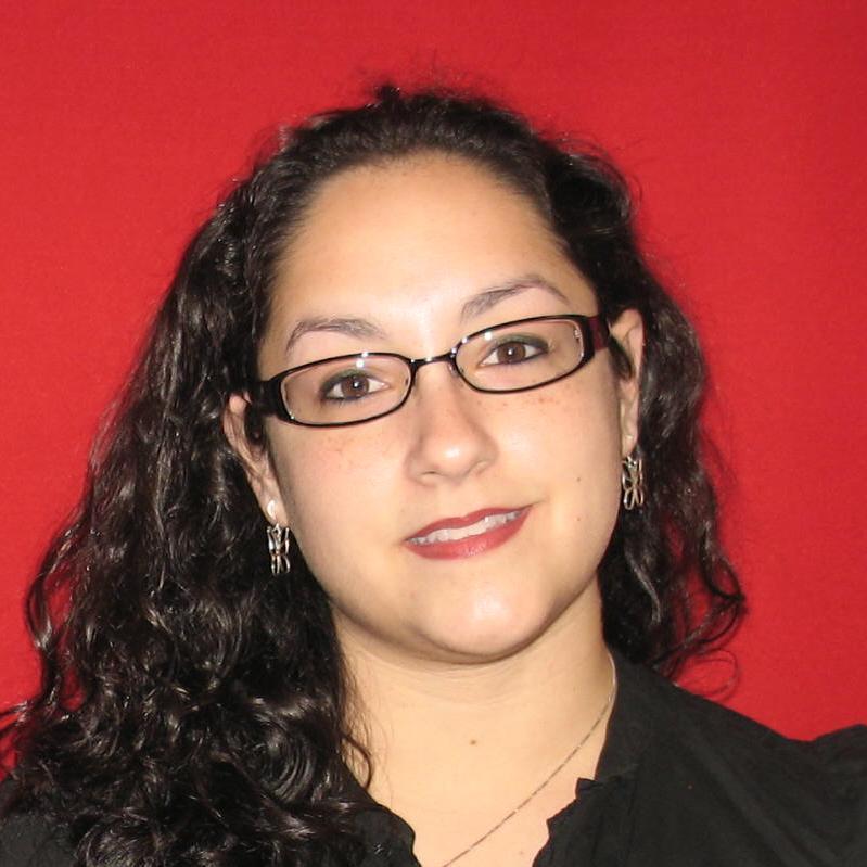 Vanessa Lopez's Profile Photo