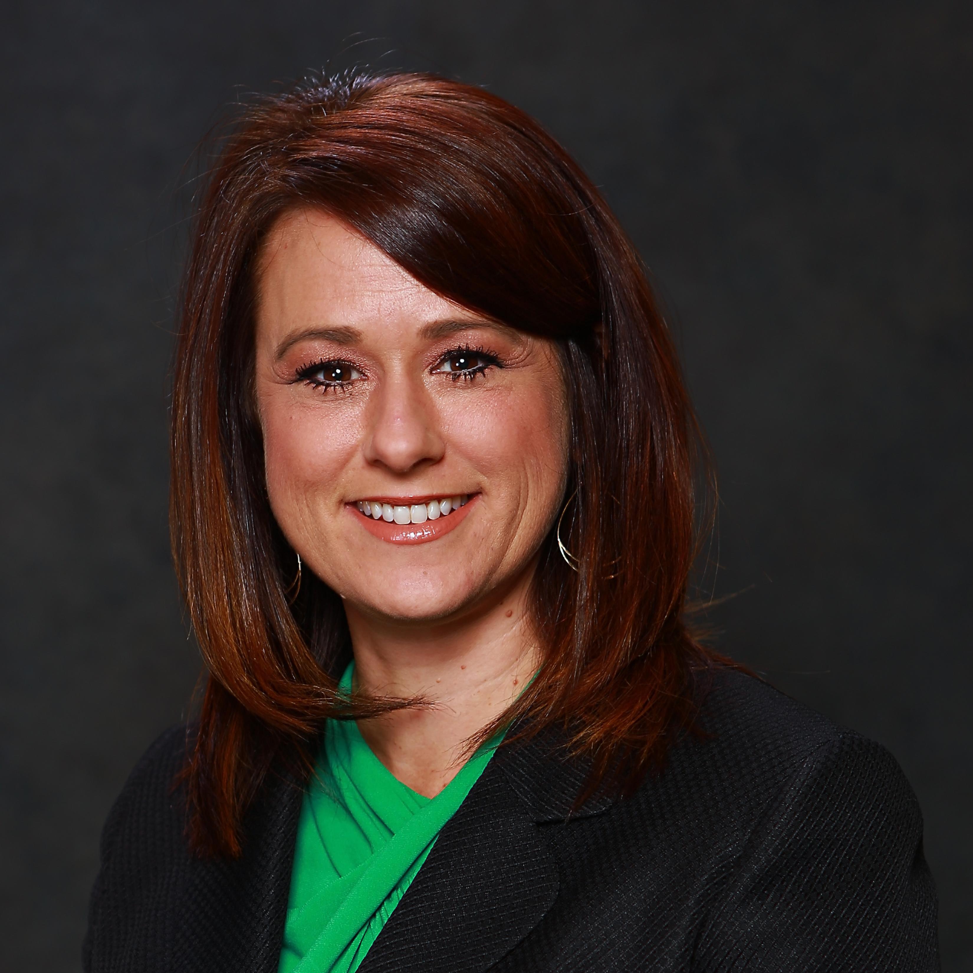 Kari McIntyre's Profile Photo