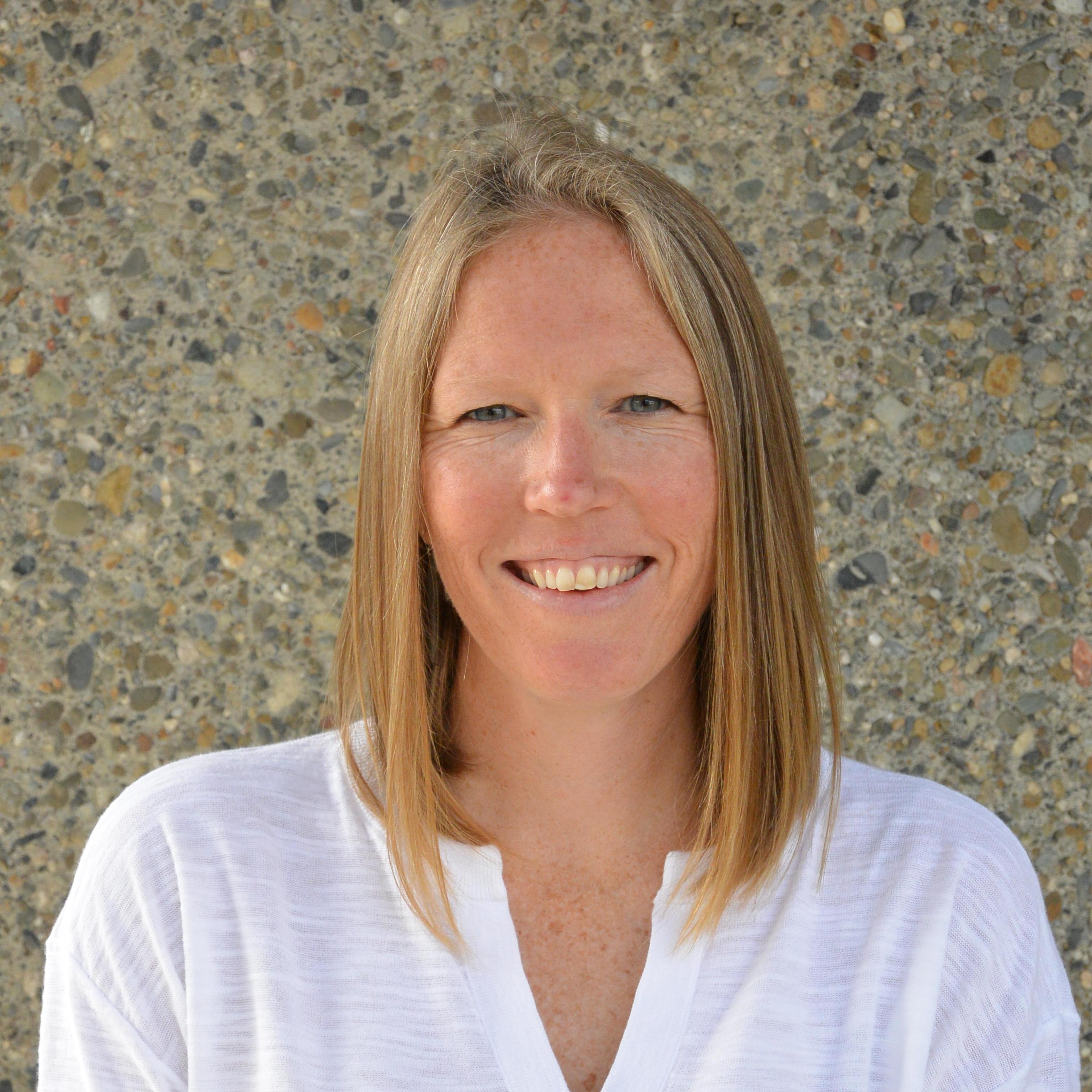 Diana Widdows's Profile Photo