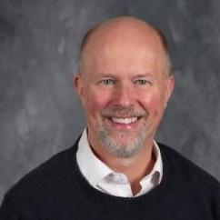 Mark Campbell's Profile Photo