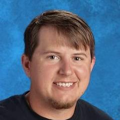 Jake Logan's Profile Photo