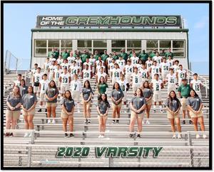 Greyhound Football Team.jpg