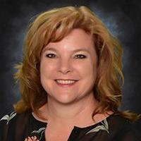 JulieAnn Lovchik's Profile Photo