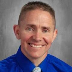 Zan Elder's Profile Photo