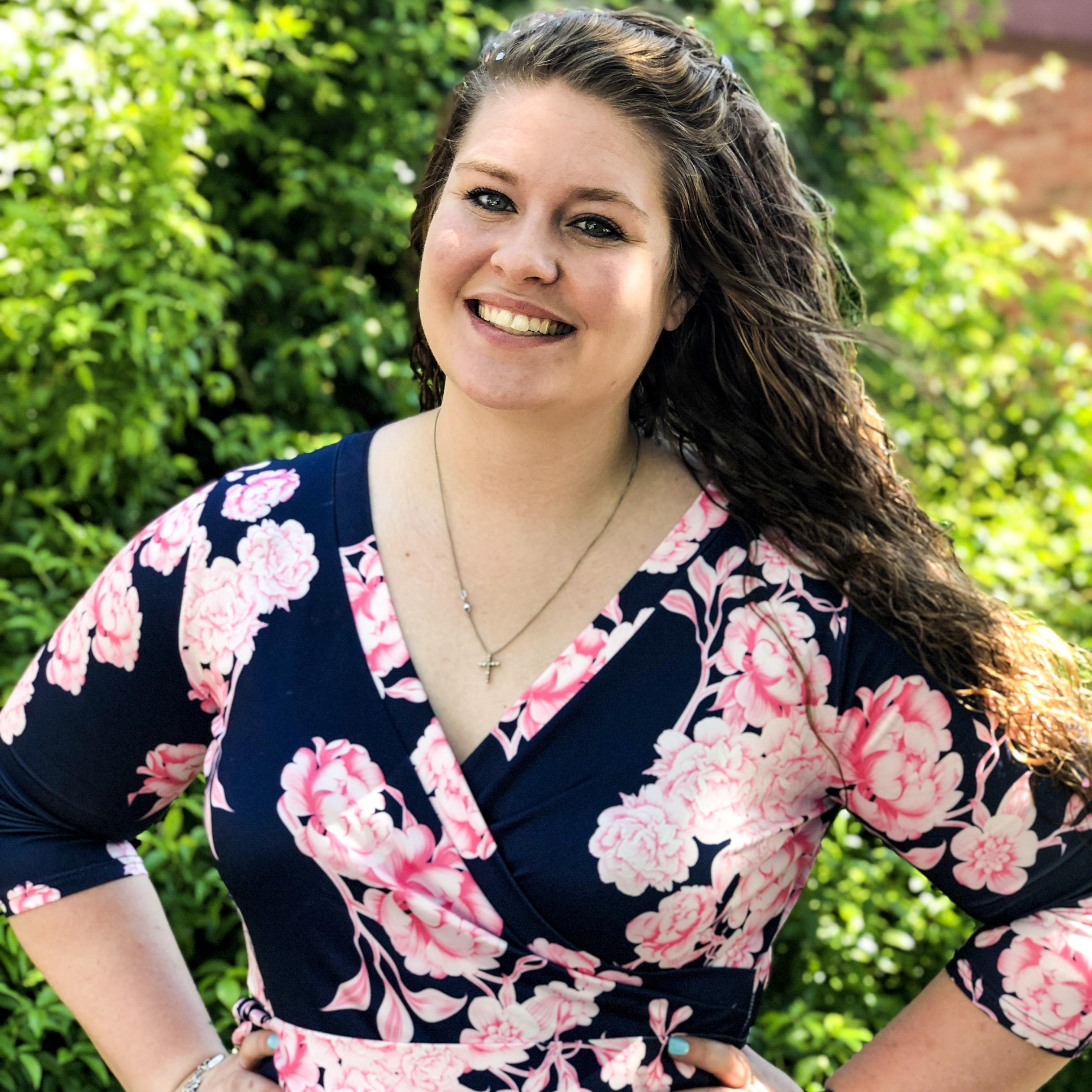 Jessica Chambers's Profile Photo