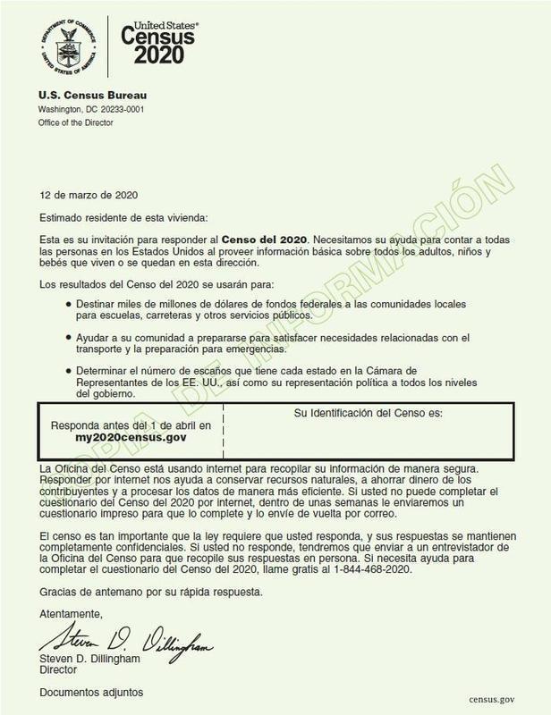 Census Letter.spn.jpg