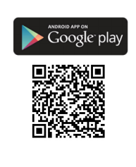 Get the Parent Portal app for your Android.