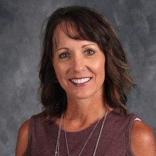 Stacie Pearson's Profile Photo