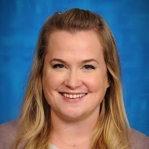 Kristen McGuire's Profile Photo