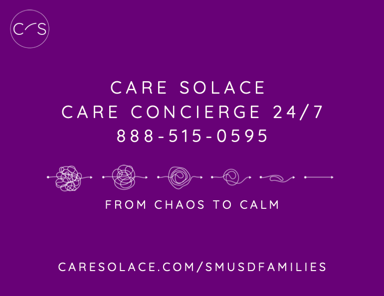 Care Solace