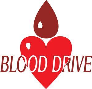 blood_4661c (1).jpg