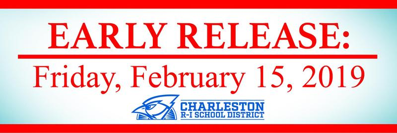 Early Release 2019-02-15