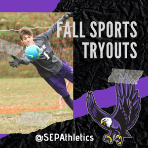 fall sports tryouts.png