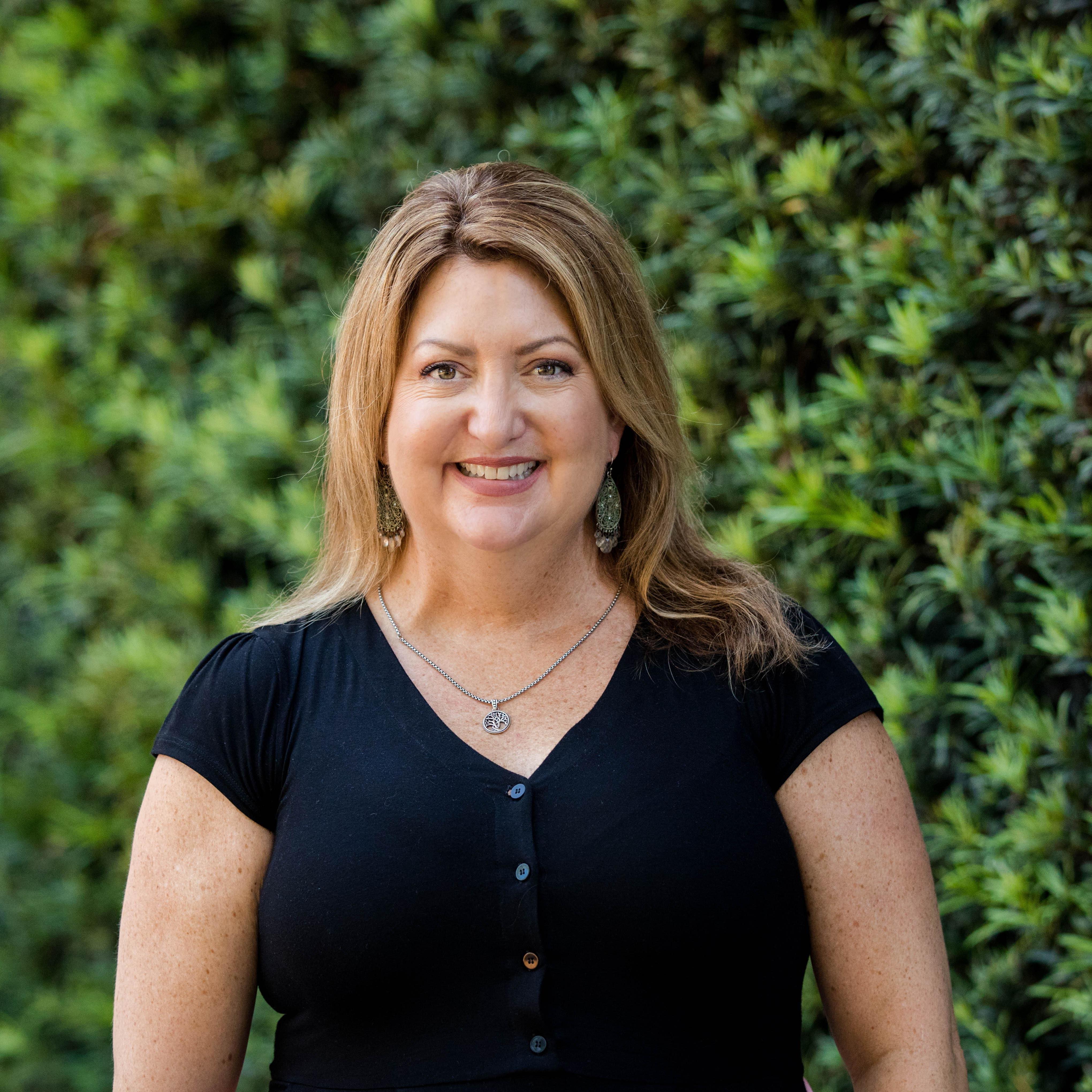Wendy Cash's Profile Photo