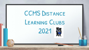 Distance Learning Clubs 2021.png