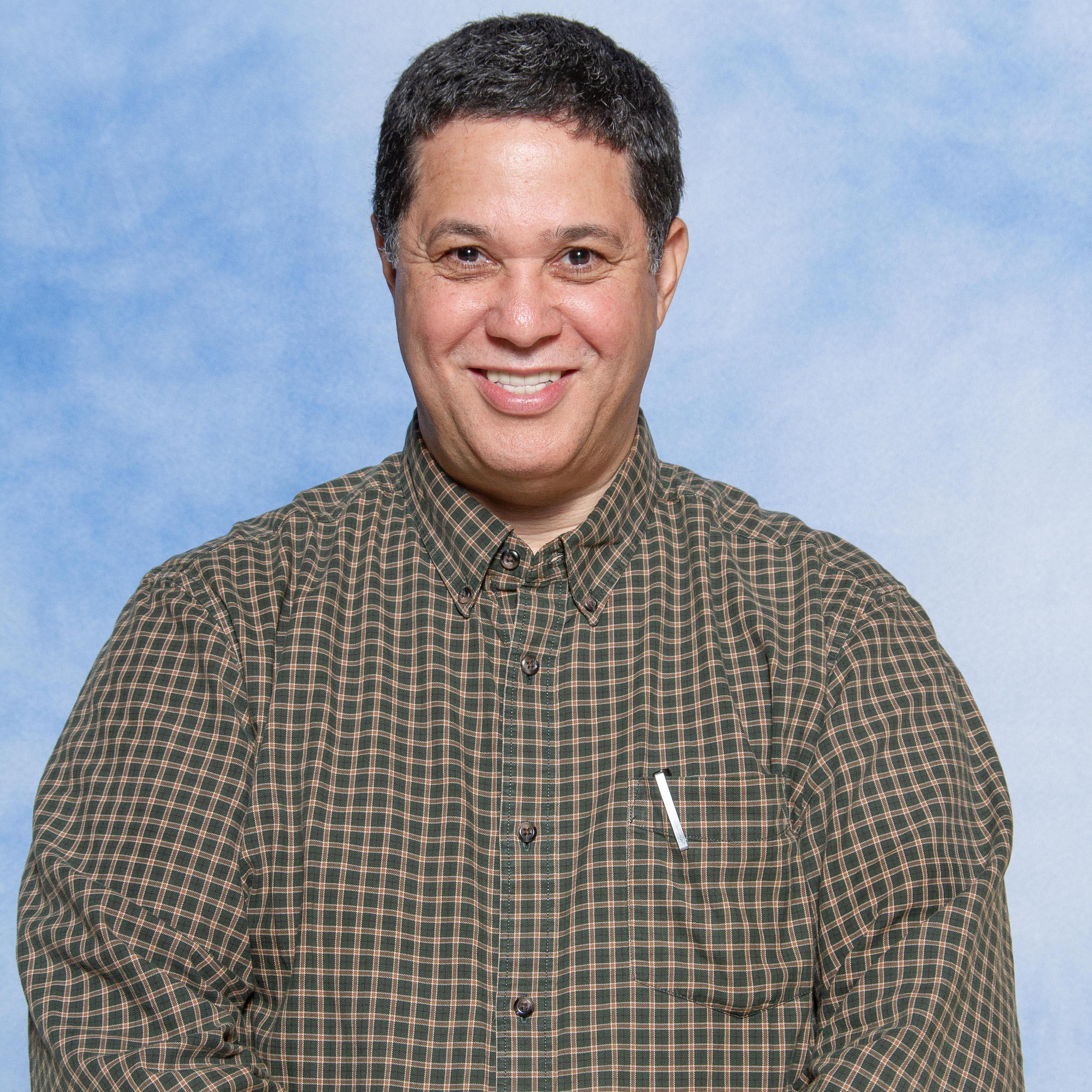 W. Montero's Profile Photo