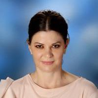 Lizeth Enriquez's Profile Photo