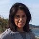 Anamaria Koemans's Profile Photo