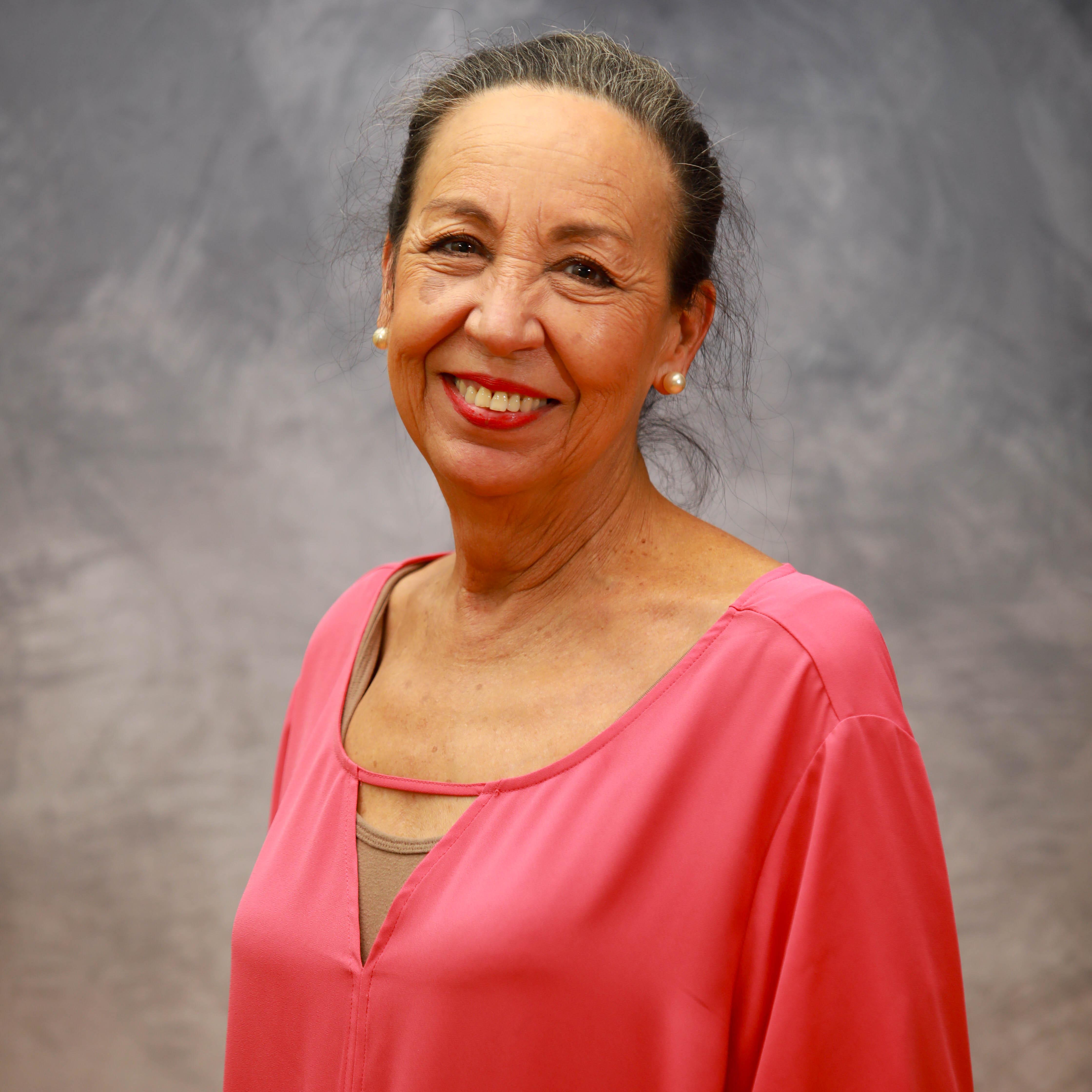 Mayra Bertram's Profile Photo