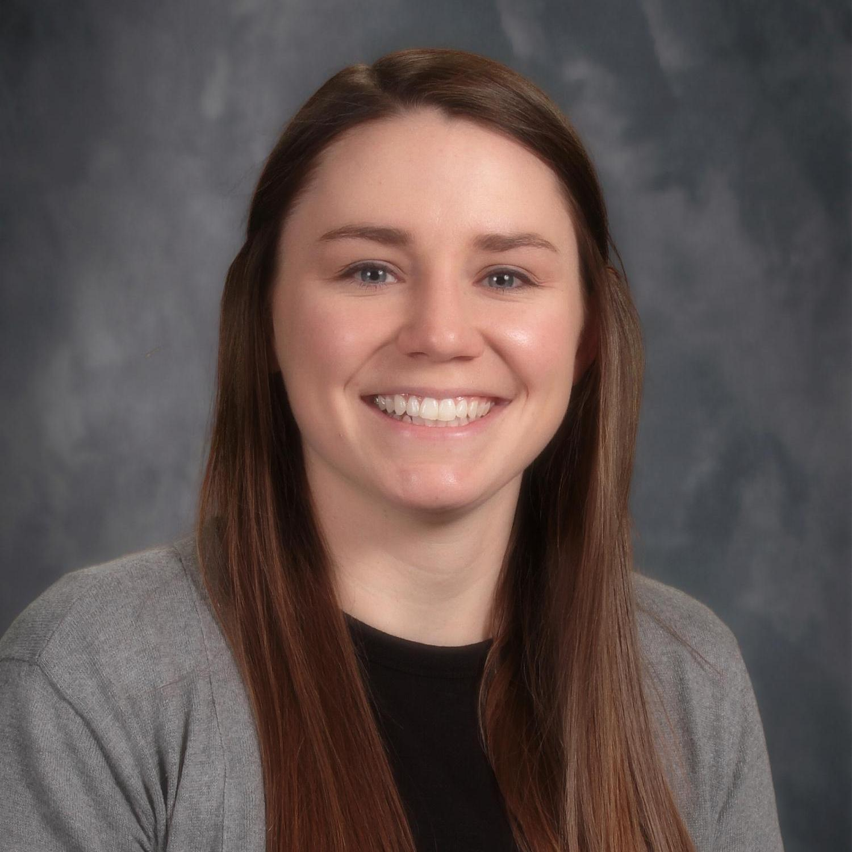 Mackenzie Willicott's Profile Photo