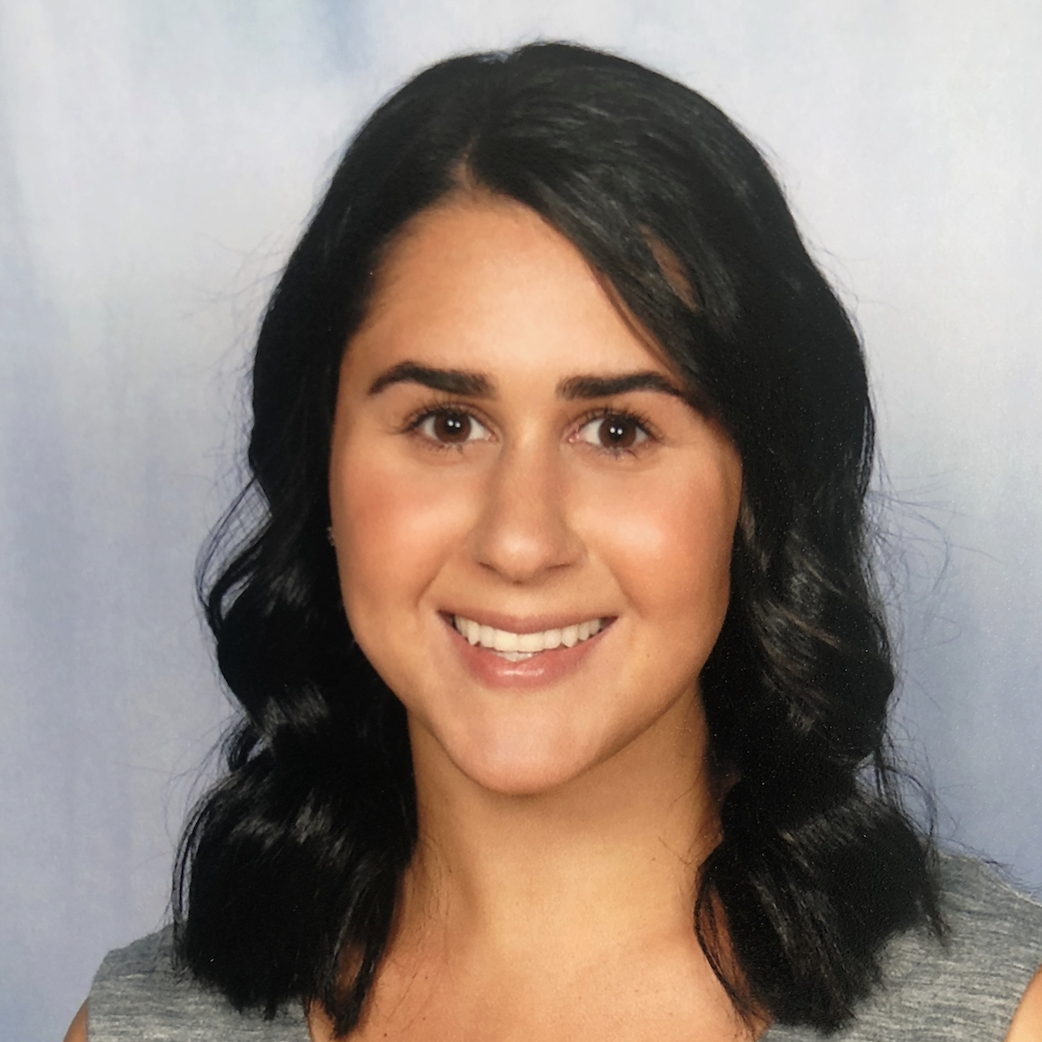 Maral Keosseian's Profile Photo