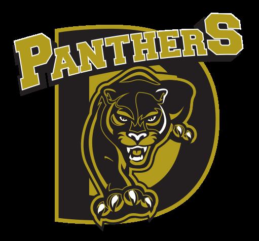 Danbury Logo