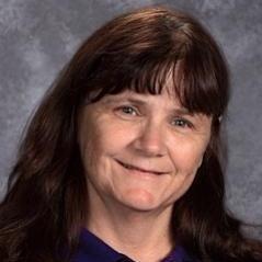 Gloria Mitchell's Profile Photo