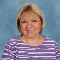 Bonnie Douthitt's Profile Photo