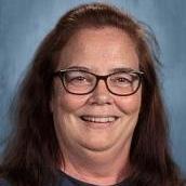 Heather Sokoloski's Profile Photo