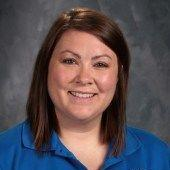 Amber McKay's Profile Photo