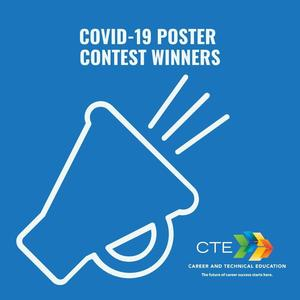Poster Contest Winners Announcement