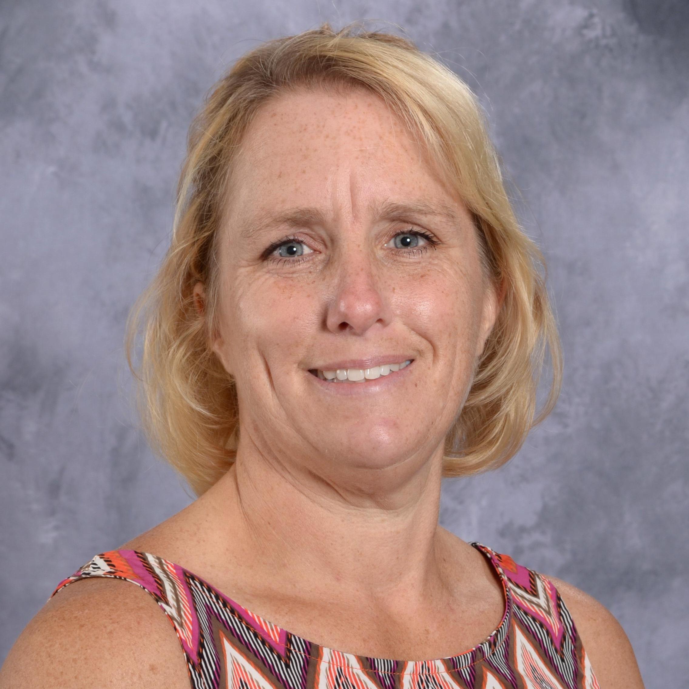 Heidi Hardin's Profile Photo