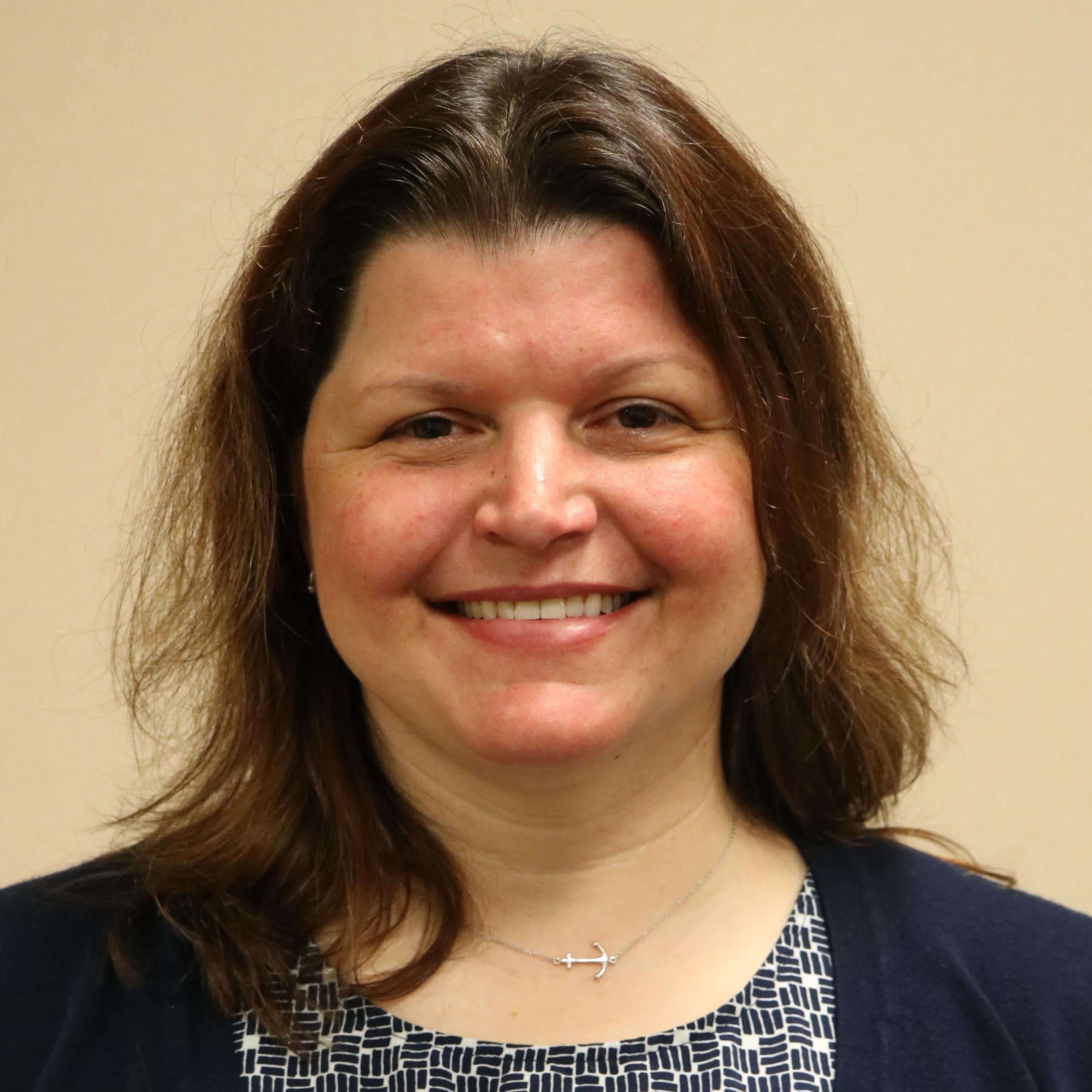 Kelli Fifelski's Profile Photo