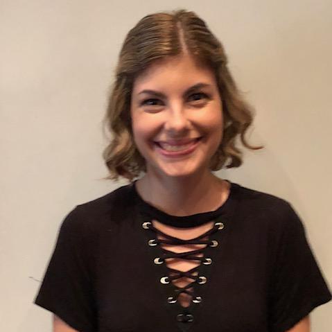 Paige Marr's Profile Photo